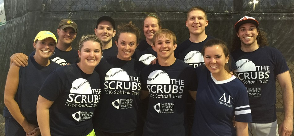 Wrh Scrubs Softball Summer 2016 (1)
