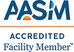 Aasm Accredited Facility Member V Rgb