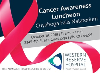 2018_Cancer _Luncheon _FB