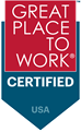 Great Places To Work Nodate